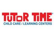Tutor Time - Utica, MI