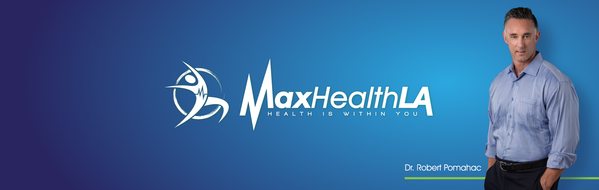 Max Health LA | Medical Centers in 6200 Wilshire Blvd - Los Angeles CA - Reviews - Photos - Phone Number