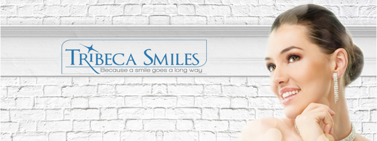 Tribeca Smiles | Cosmetic Dentists in 44 Lispenard St - New York NY - Reviews - Photos - Phone Number
