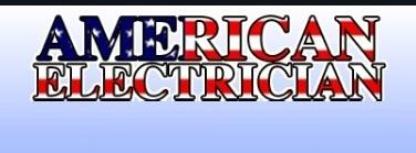 American Electrician - Colorado Springs, CO