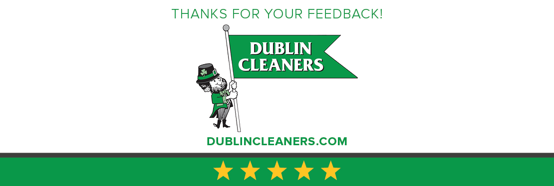 Dublin Cleaners-New Albany Cleaners reviews | Dry Cleaning & Laundry at 6845 Caine Rd - Columbus OH