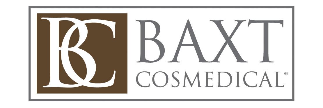 BAXT CosMedical NJ - Paramus, NJ reviews | Dermatologists at 351 Evelyn St #201 - Paramus NJ