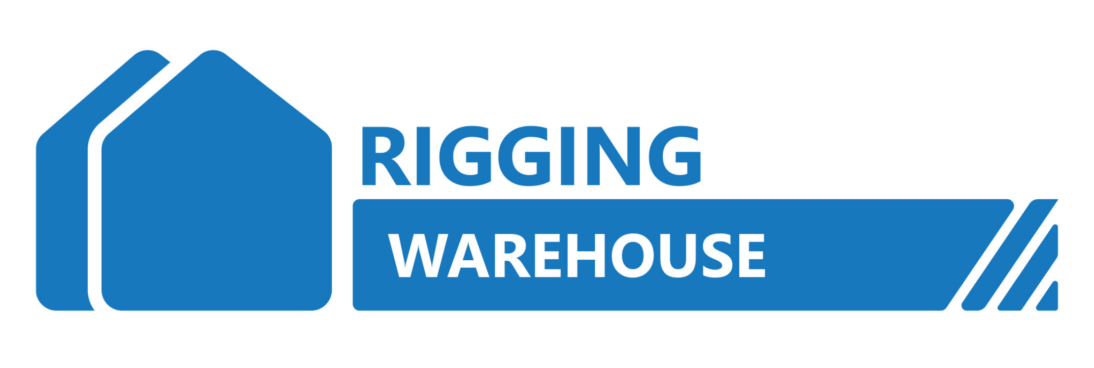 Rigging Warehouse reviews | Building Supplies at 1 Tomsons Rd #110 - Saugerties NY