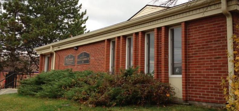Law Offices of Kelly G Lambert III, PC reviews   Criminal Defense Law at 1444 Michigan Street NE - Grand Rapids MI