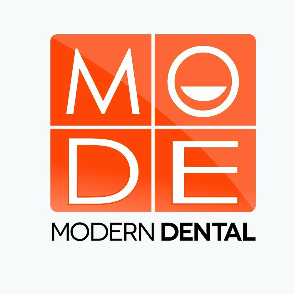 Modern Dental
