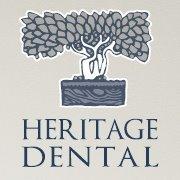 Heritage Dental - Littleton, CO