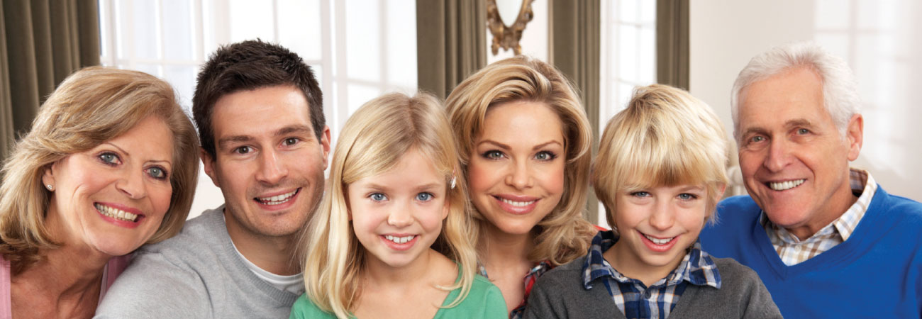 Tamarack Hills Family Dentistry | Dentists in 707 Bielenberg Dr - Woodbury MN - Reviews - Photos - Phone Number