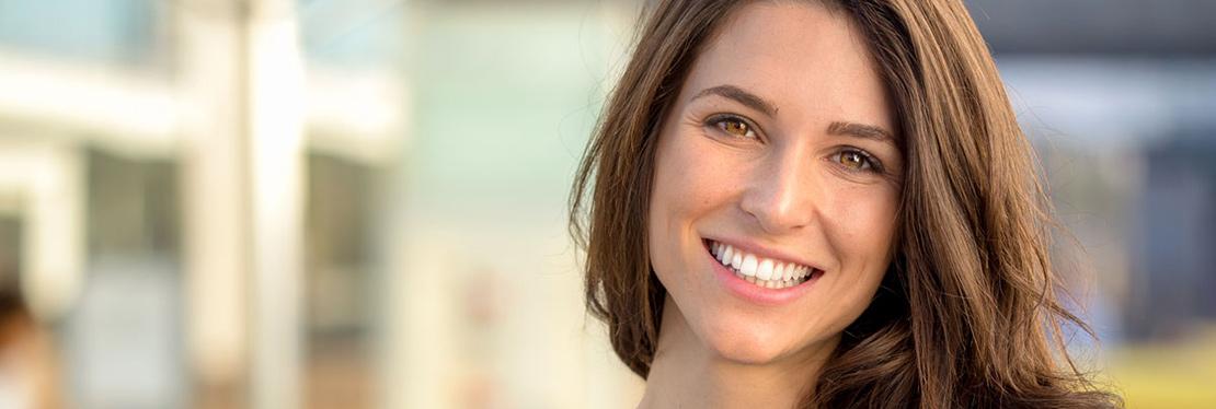 Keowee Smiles reviews | Cosmetic Dentists at 241 Stork Way - Seneca SC