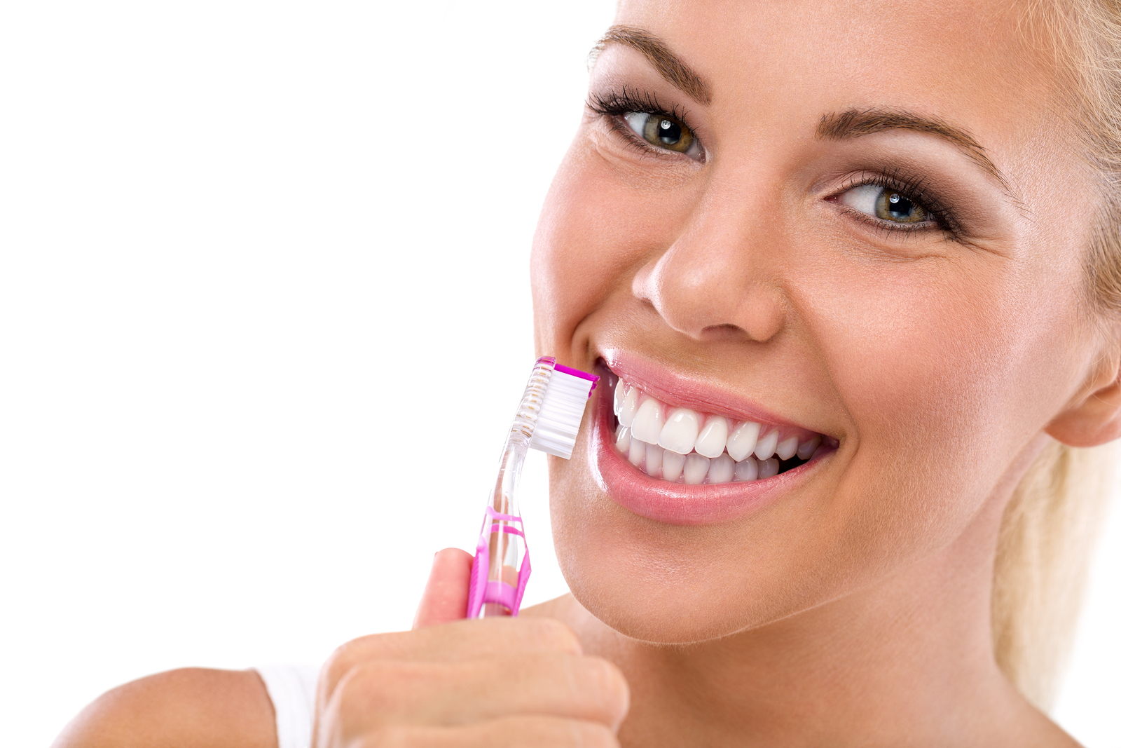 Exceptional Dentistry reviews | Cosmetic Dentists at 7513 New Lagrange Rd - Louisville KY