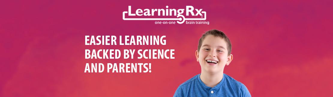 LearningRx - Fairfax reviews | Tutoring Centers at 10513 C-D Braddock Road - Fairfax VA