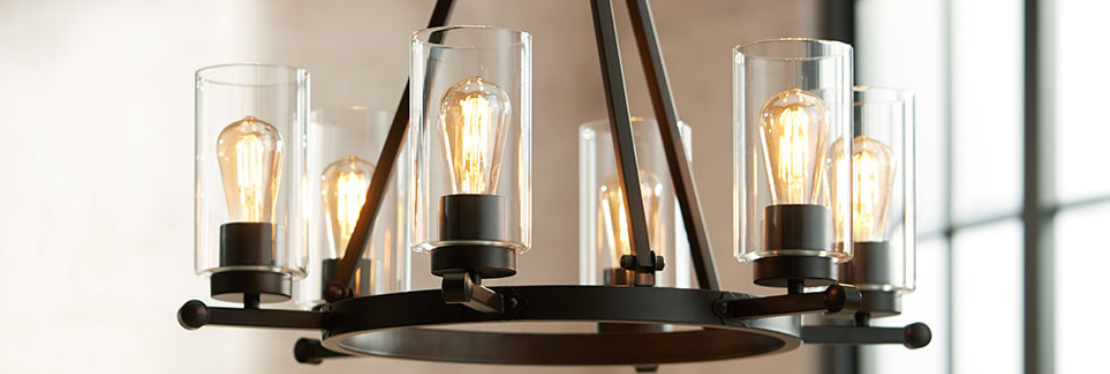 Lamps Plus reviews | Lighting Fixtures & Equipment at 7375 W 88th Ave - Westminster CO