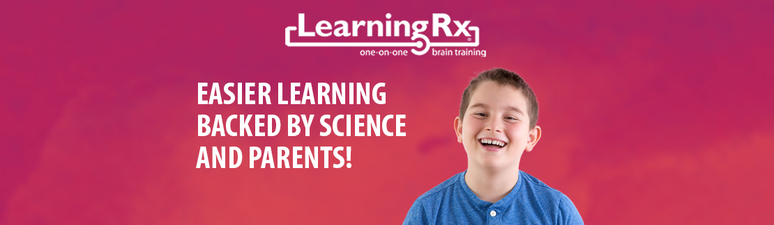 LearningRx North Potomac, MD reviews | Special Education at 12105 Darnestown Road, Suite 25 - Gaithersburg MD