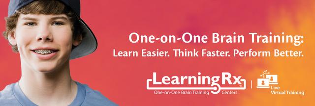 LearningRx - Warren Reviews, Ratings | Special Education near 34 Mountain Blvd , Warren NJ