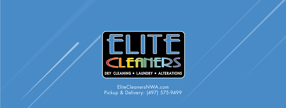 Elite Cleaners | Dry Cleaning & Laundry in 81 S Church Ave - Fayetteville AR - Reviews - Photos - Phone Number
