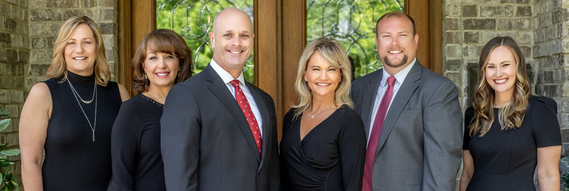 The Kombrink Team reviews | Real Estate Agents at 505 W Main St - St. Charles IL