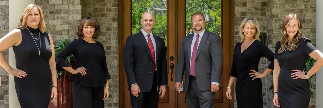 The Kombrink Team Reviews, Ratings | Real Estate Agents near 505 W Main St , St. Charles IL