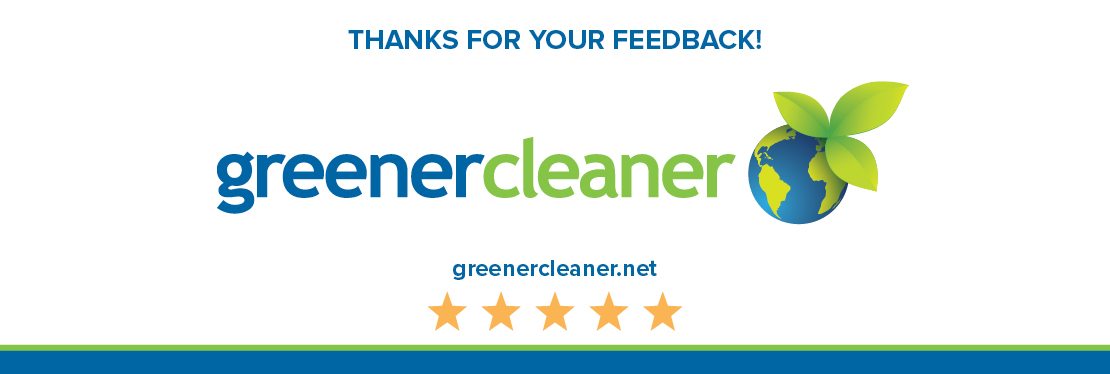 Greener Cleaner - Chicago, IL reviews | Dry Cleaning & Laundry at 5312 N Broadway - Chicago IL