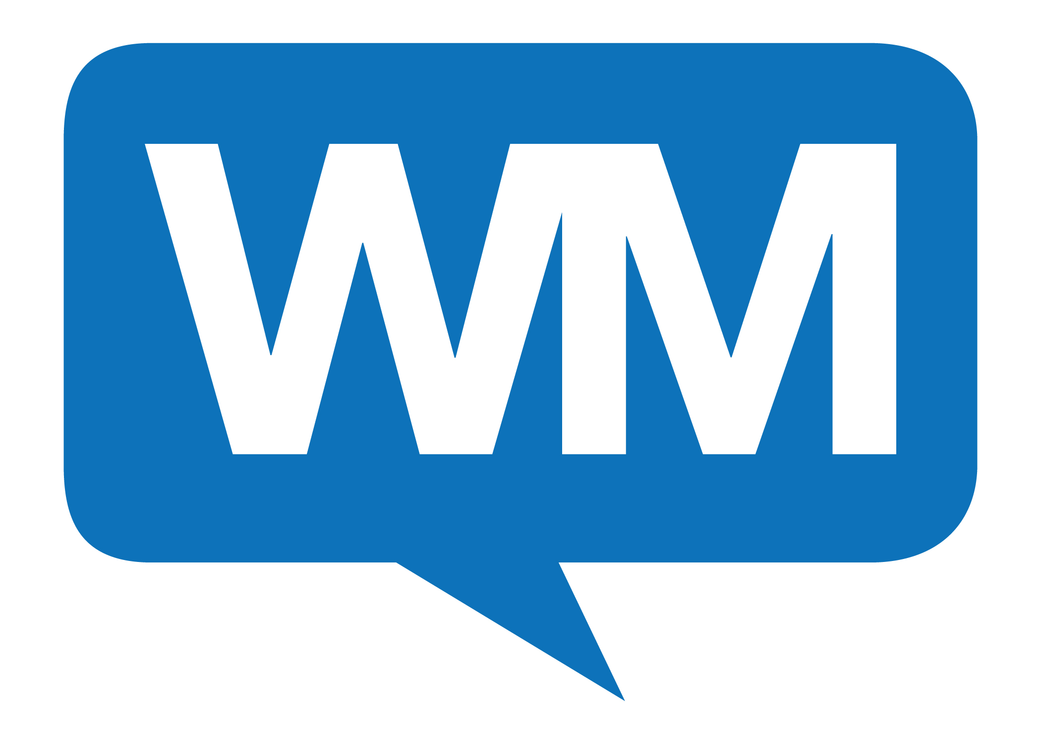 White Board Marketing logo