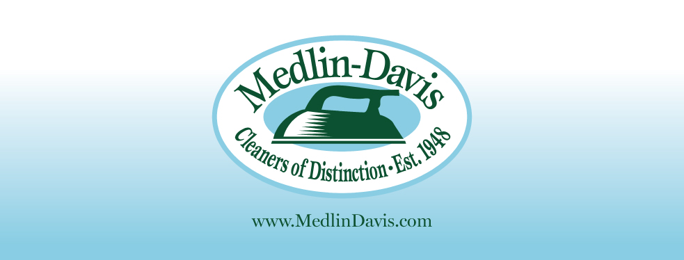 Medlin - Davis Cleaners reviews | Dry Cleaning & Laundry at Preston Corners Shopping Center - Cary NC