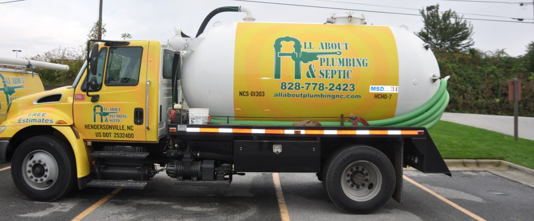 All About Plumbing & Septic | Plumbing in 90 Old Shoals Rd - Arden NC - Reviews - Photos - Phone Number