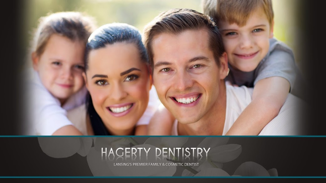 Hagerty Dentistry
