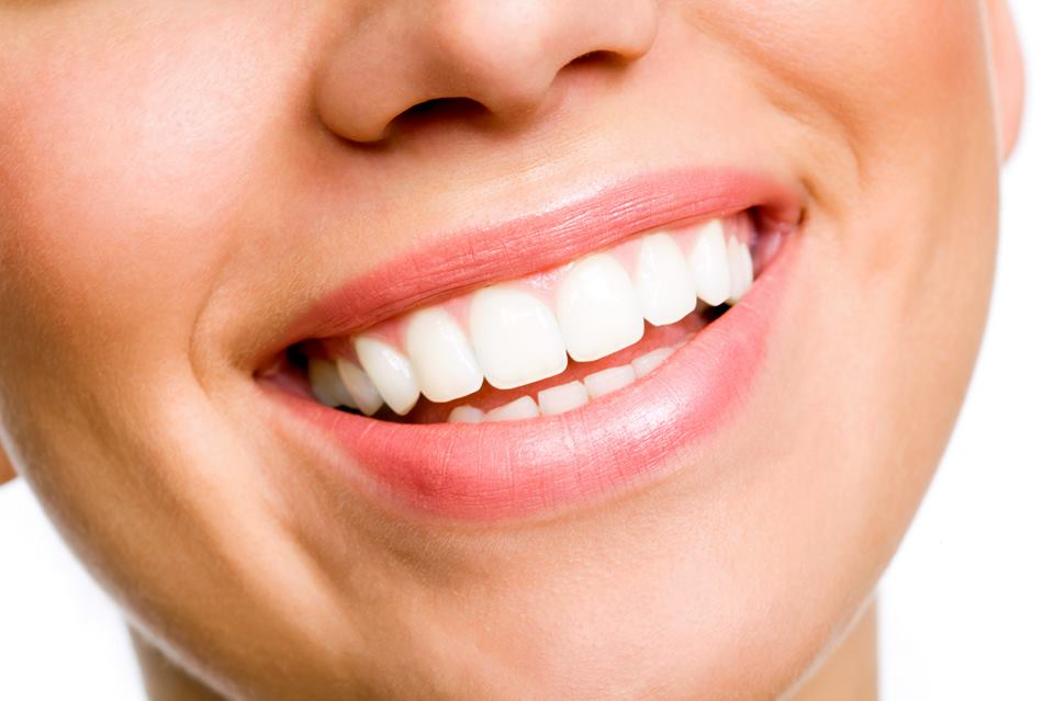 Peach Tree Dental reviews | Cosmetic Dentists at 3700 Coors Blvd NW - Albuquerque NM