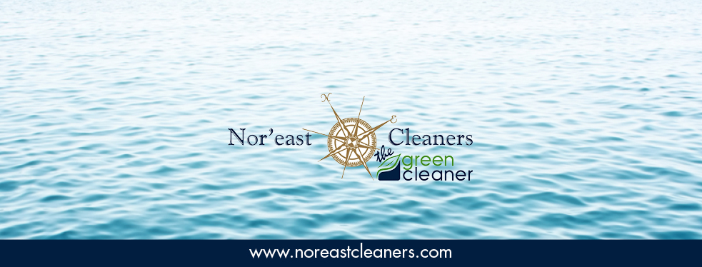 Nor'east Cleaners reviews | Dry Cleaning & Laundry at 31 Railroad Avenue - Gloucester MA