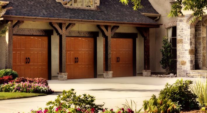 Garage Door Repair And Garage Door Installation In Pensacola Fl