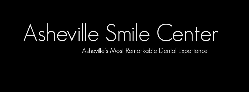Asheville Smile Center reviews | Cosmetic Dentists at 600 Julian Ln - Arden NC