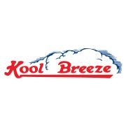 Kool Breeze Inc - Ogden, UT