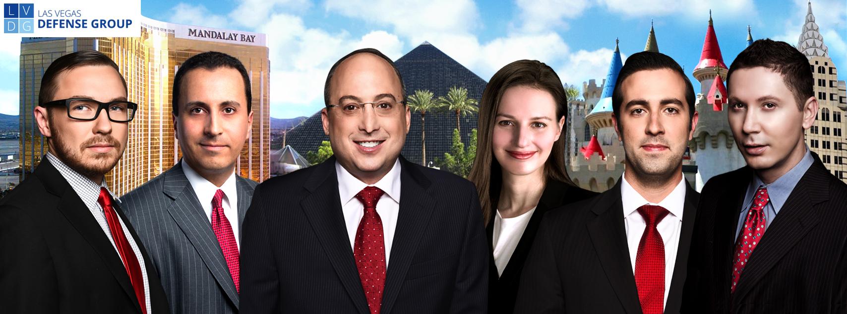 Las Vegas Defense Group | Lawyers in 2970 W Sahara Ave - Las Vegas NV - Reviews - Photos - Phone Number