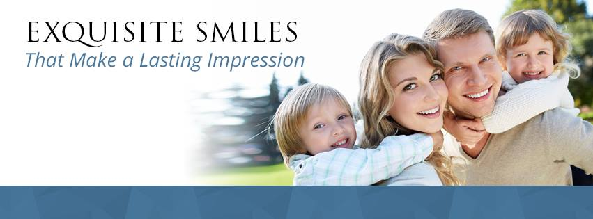 Exquisite Smiles | Dentists in 902 Frostwood - Houston TX - Reviews - Photos - Phone Number