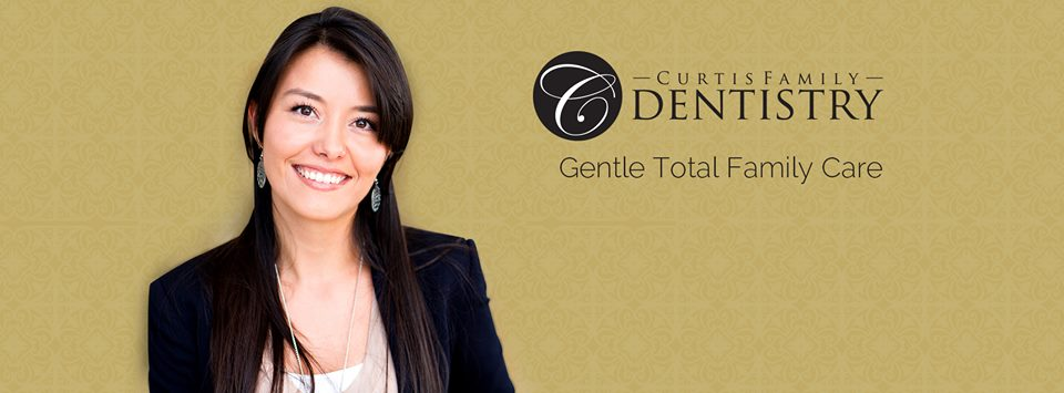 Curtis Family Dentistry reviews | Cosmetic Dentists at 4699 Main St # 100 - Bridgeport CT