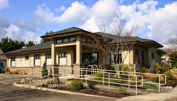 Timberhill Dental reviews | Dental Hygienists at 2356 NW Professional Dr - Corvallis OR