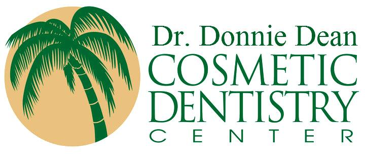 Dean Cosmetic Dentistry Center reviews | Cosmetic Dentists at 8609 Kingston Pike - Knoxville TN