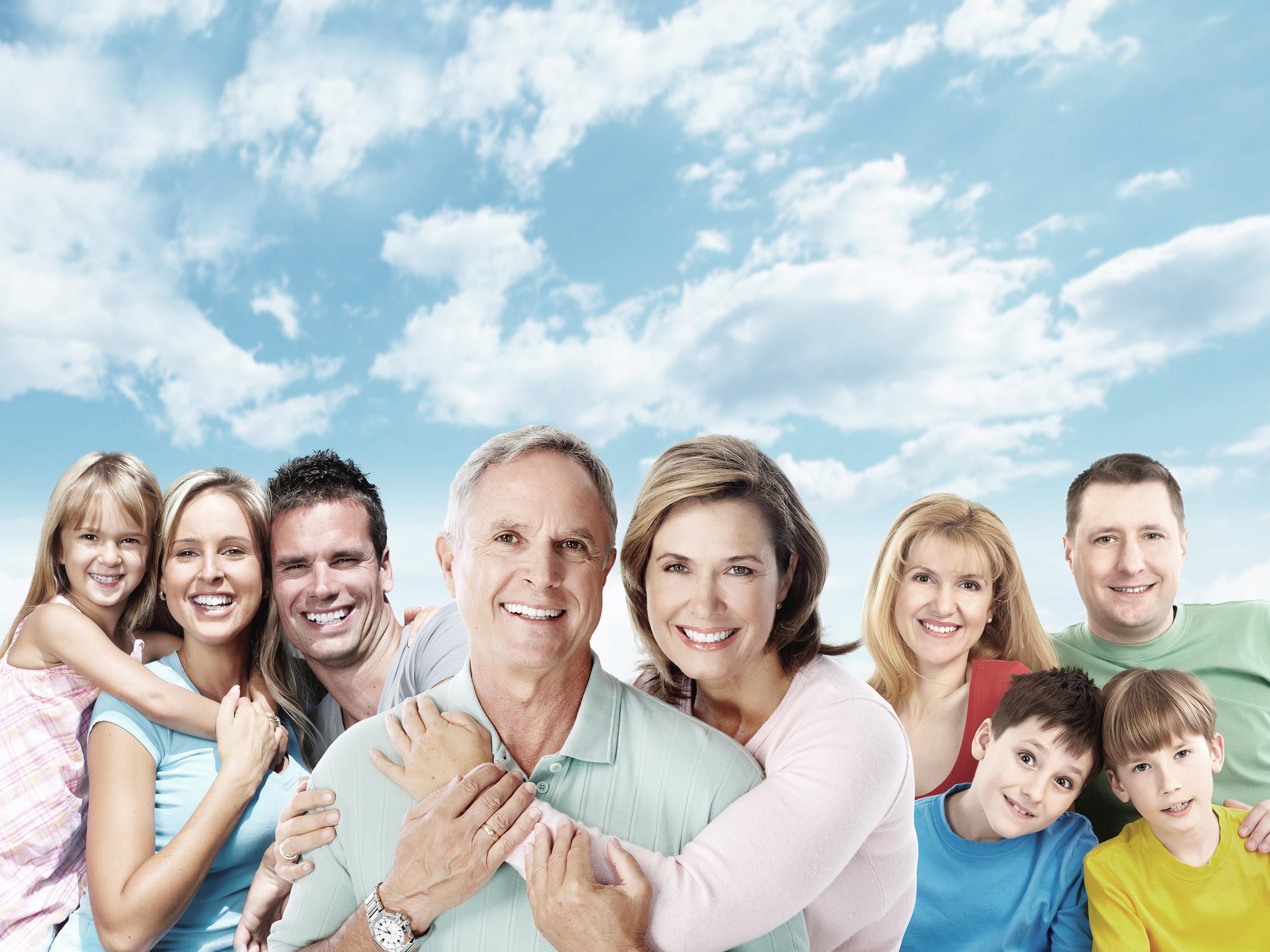 Raj Talwar DDS reviews | Cosmetic Dentists at 919 Moraga Rd - Lafayette CA