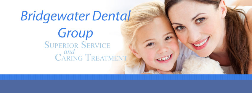 Bridgewater Dental Group | Dentists at 216 Finderne Ave - Bridgewater NJ