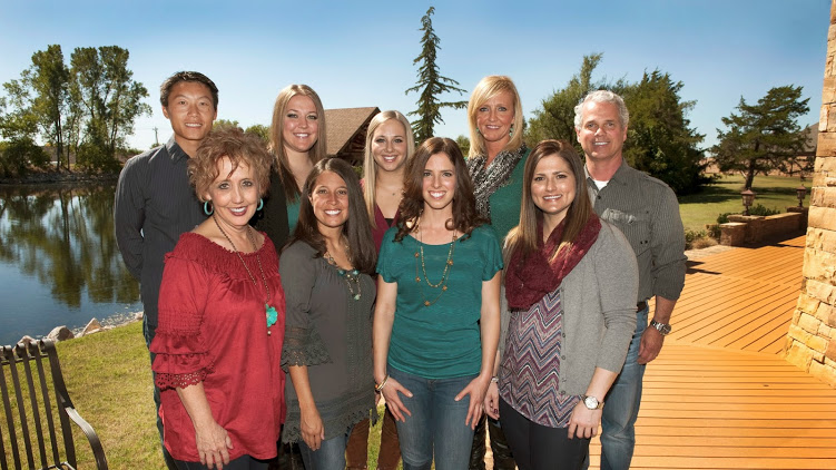 OKC Smiles reviews | Cosmetic Dentists at 930 SW 107th St - Oklahoma City OK