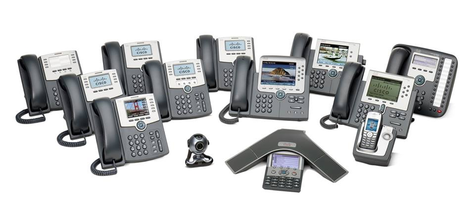 Tietechnology Voip Business Phone Services
