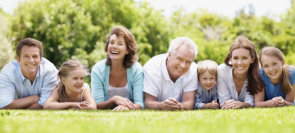 Prescott Smile Care reviews | Cosmetic Dentists at 3765 Crossings Dr - Prescott AZ