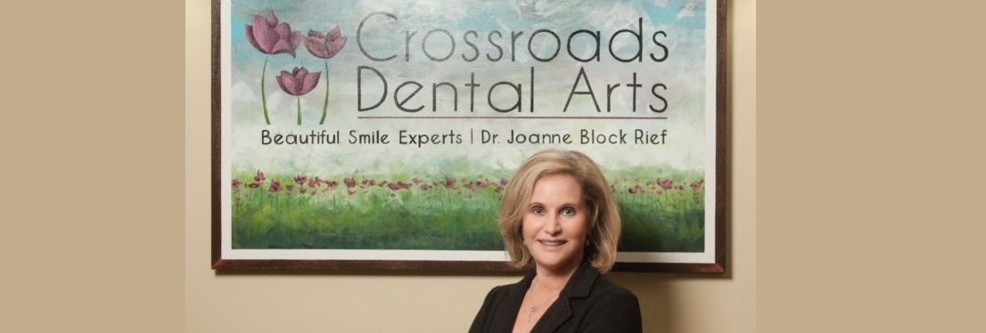Crossroads Dental Arts reviews | Cosmetic Dentists at 10 Crossroads Dr - Owings Mills MD