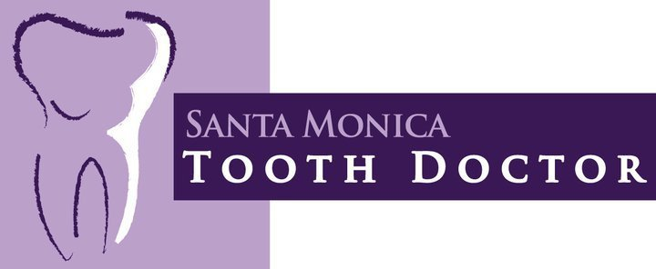 Ali Mogharei DDS | Dentists at 2222 Santa Monica Blvd - Santa Monica CA - Reviews - Photos - Phone Number
