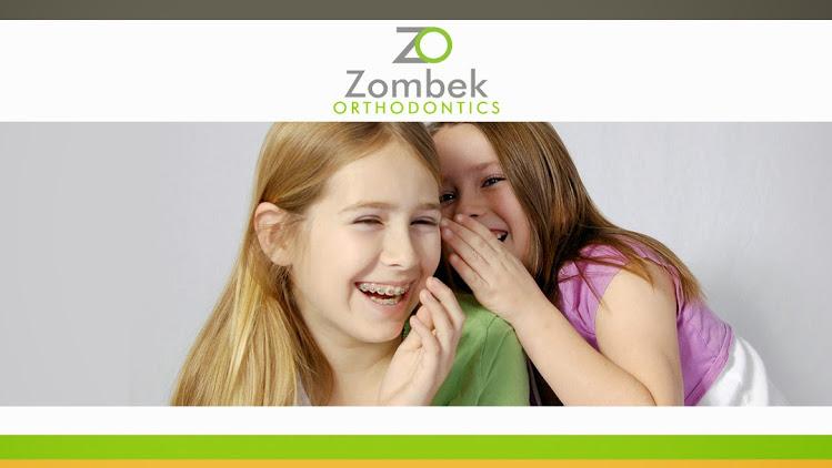 Zombek Orthodontics reviews | Dentists at 4480 Sheridan St - Hollywood FL