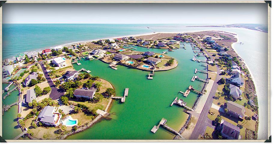 Garden City Realty Inc Vacation Rentals In 608