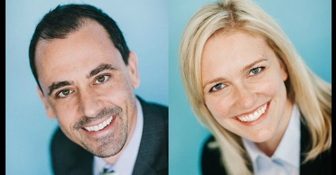 About Faces and Braces | Orthodontists at 2309 Rudolphtown Rd - Clarksville TN - Reviews - Photos - Phone Number