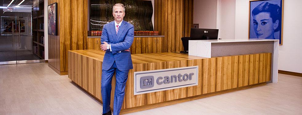 DM Cantor reviews | Criminal Defense Law at 40 N Central Ave - Phoenix AZ