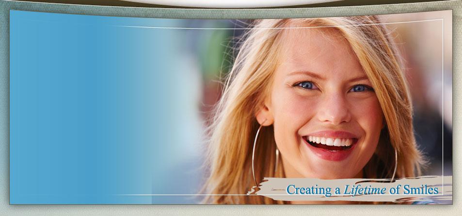 Newman Orthodontics-West Orange reviews | Dentists at 395 Pleasant Valley Way - West Orange NJ