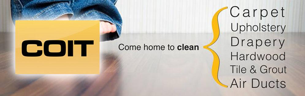 Carpet Cleaning Deals In Columbus Ohio Carpet Vidalondon