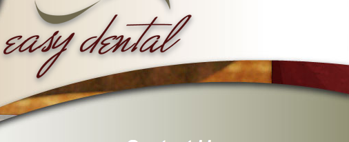 Easy Dental reviews | Dentists at 210 N Custer Rd - McKinney TX