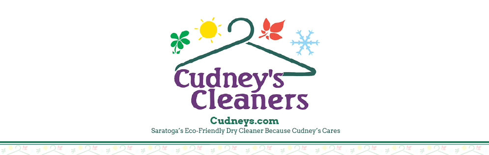 Cudney's Launderers & Dry Cleaners reviews | Dry Cleaning at 3 Hampstead Place Suite 101 - Saratoga Springs NY